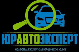 Рейтинг автоэкспертов и автоюристов